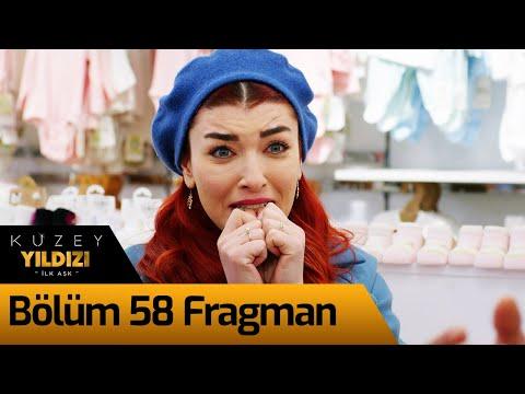 Kuzey Yıldızı İlk Aşk 58. Bölüm Fragman
