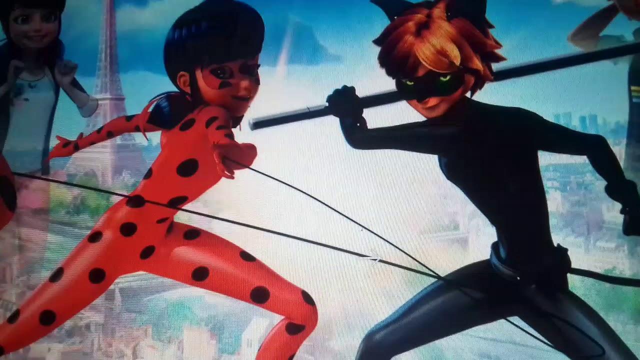 Песня: miraculous ladybug french theme song extended 5 переводов.