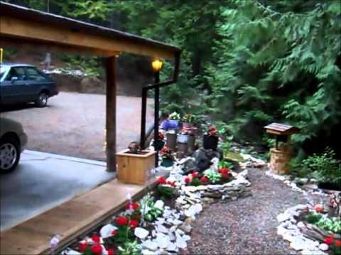 Goodbye Liza Jane (Instrumental) - Gary Sampson & ...