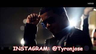 Don Miguelo – Adiccion Al Contacto Video Official 1080P By (Dicaprio)