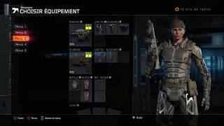 Live call of duty black ops 3 ps4