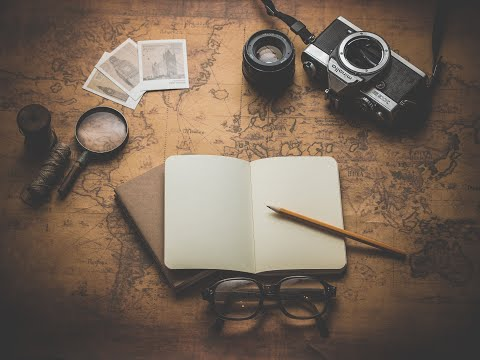 Exchange student . STARTUP SCHOOL TRIP . Stuttgart