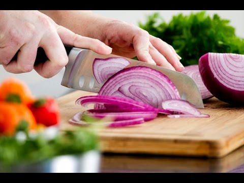 Những mẹo hay trong nhà bếp - Vui Sống Mỗi Ngày [VTV3 – 22.02.2016]