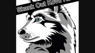 Skank Out (Kovu Refix) - Micky Slim