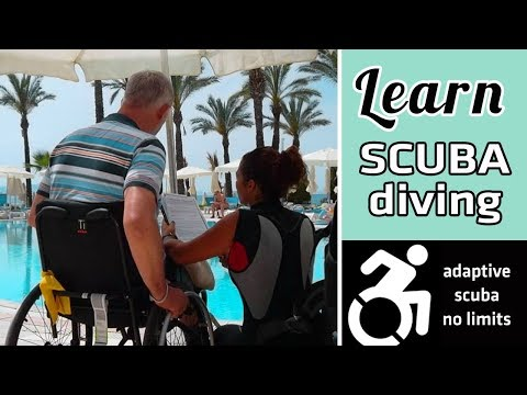 adaptive-scuba-diving---learn-scuba-diving-with-a-disability