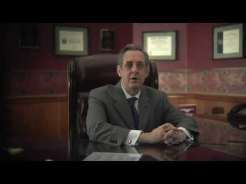 Dupage County DUI Attorney| Ramsell and Associates Wheaton Illinois