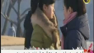 غرفة الأخبار | أول ظهور لعمة زعيم كوريا الشمالية منذ إعدام زوجها