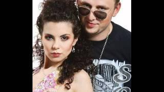Потап и Настя Каменских - Не Хватило Воздуха