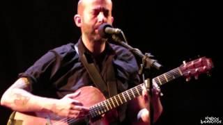 Jon Gomm - Live in Feira de Santana - Bahia [2014]