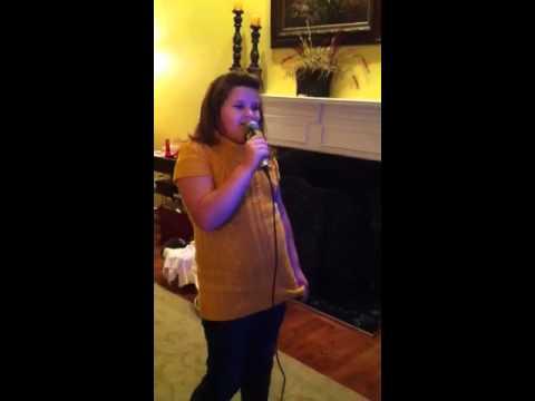 Sidney karaoke