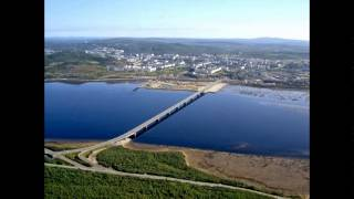 Мурманск(, 2015-03-02T11:41:19.000Z)