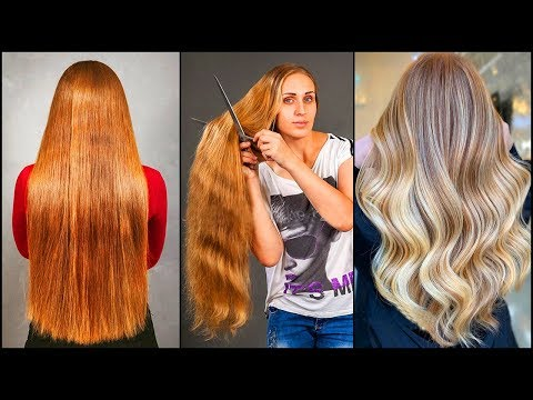 top-10-best-long-hair-cut-transformation.-long-hair-cut-color-tutorials-compilation