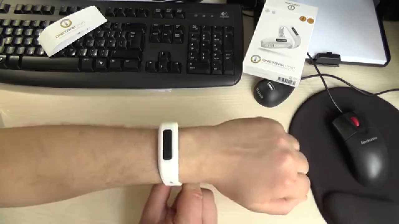 Противопоказания к электронному браслету