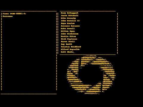 "Portal Credits Song ""Still Alive"" (HD)"