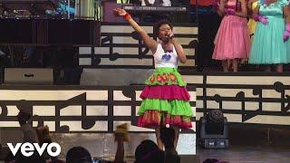Joyous Celebration Hi Hanya Mahala Live at Carnival City, 2012.mp3