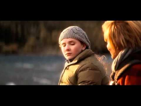 My Sister's Keeper Final