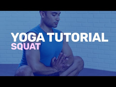 yoga-workouts-by-daily-burn---squat-pose-tutorial