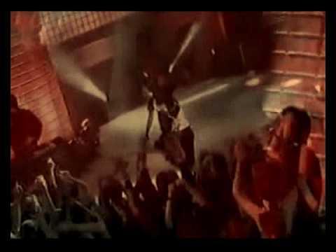 Мона - До встречи на звезде (Live Pepsi Chart) 2002 (2003)