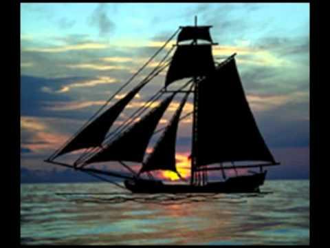 Hook Up The John B Sail