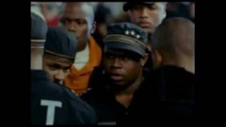 Stomp The Yard - TNT