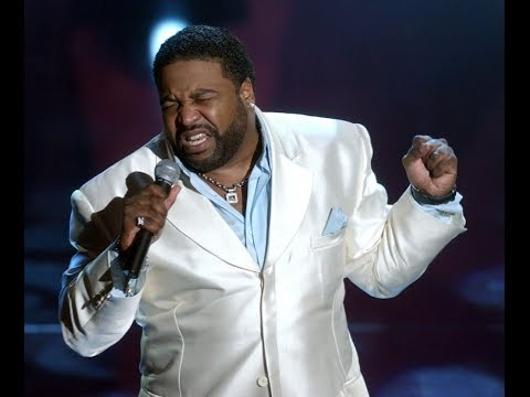After Hours Slow Jams - Featuring Gerald Levert, Keith Sweat & Usher