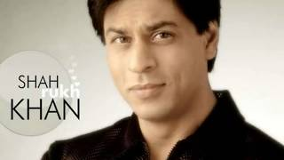 Best Of Shahrukh Khan - Part 2/2 (HD)