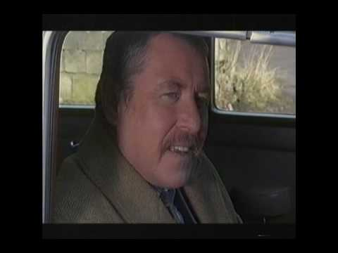 John Nettles in 'Heartbeat'