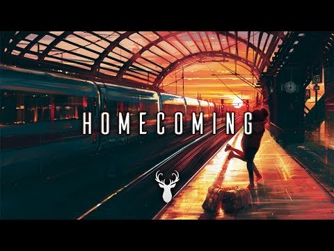 Homecoming | Chillstep Mix