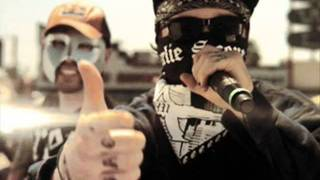 Hollywood Undead - Been to Hell *Lyrics in Description*