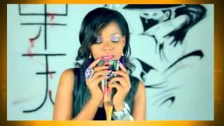 Gyemukweka by Zani Brown Artist of Da Week on UCRG Full HD 2