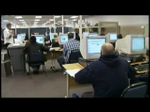 2010 Census creating jobs in Eastern Washington