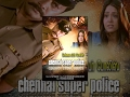 Chennai Super Police Full Movie Watch Free Full Length Tamil Movie Online