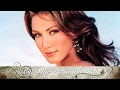 watch he video of Delta Goodrem Lyric Video - Butterfly
