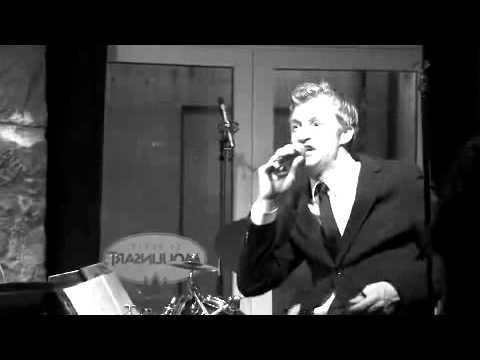 Boris Vian - J'suis Snob.mp4