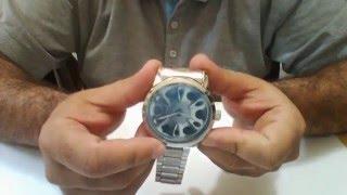 bc0c2e94a59 Baixar Neka Relogios - Relógio Personalizado Roda Marea HLX cod.5702g-a