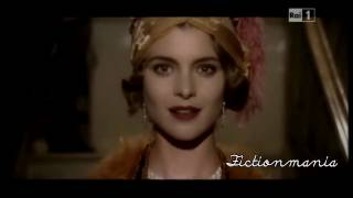 2013_  Другие времена / Altri Tempi (трейлер на русском)
