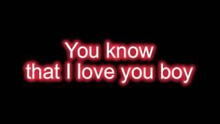 Lady Gaga - Alejandro Lyrics