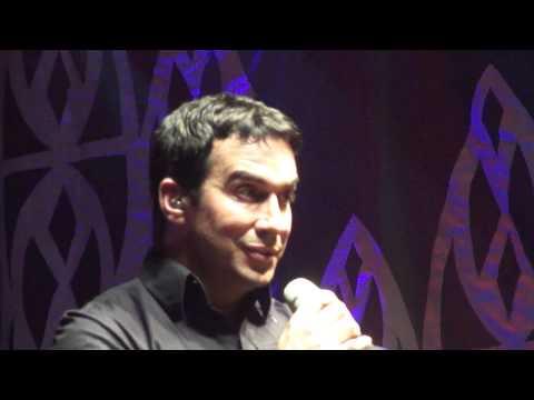 Pe Fábio  -Formiga 20/9/2013