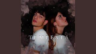 Tempesta (feat. FlaVia)