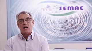 Semae: meio século de história