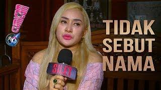 Dilaporkan Syahrini, Ini Tanggapan Lia Ladysta - Cumicam 21 Maret 2019
