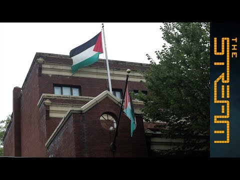 why-is-the-us-closing-the-plo-mission-in-dc-the-stream