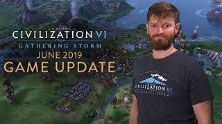 civilization-vi-gathering-storm-june-2019-update