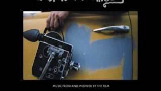 Eddie Vedder - Goodbye