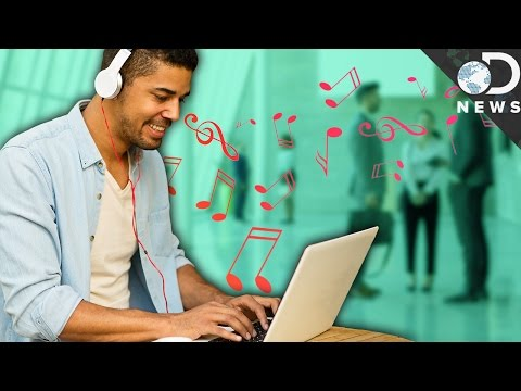 should listening to music in study Should you listen to music while studying music can help people study well i personally think that listening to music helps calm us down and helps us keep.