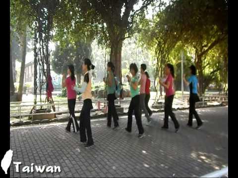 Rio - Line Dance (Diana Lowery)