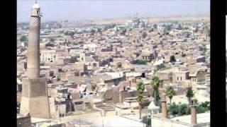 اغاني فلكلوريه - يردلي- الموصل -classecal Iraqian music