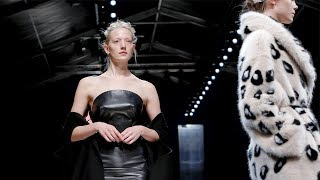 Ermanno Scervino | Fall Winter 2019/2020 Full Fashion Show | Exclusive