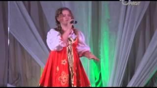 Школьная ТV студия Совенок на областном Фестивале «Наша надежда»  в г  Луга
