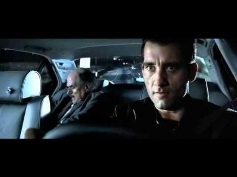 BMW Films  Ambush